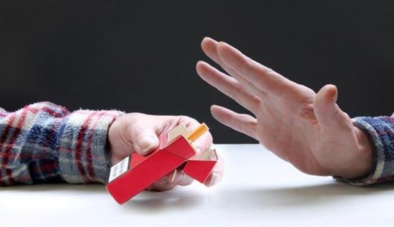 """Prof. Dr. İsbir: """"Aort anevrizması sigara içen 60 yaş üstü erkeklerde daha sık görülüyor"""""""