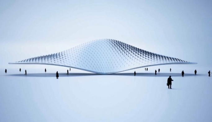 Akıllı evler: Geleceğin mimari tasarımları