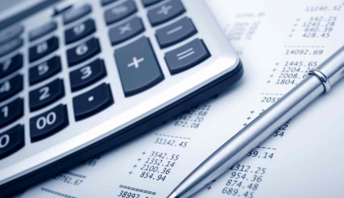 Reel sektör ve finans sektörü temsilcileri Antalya'da buluşacak