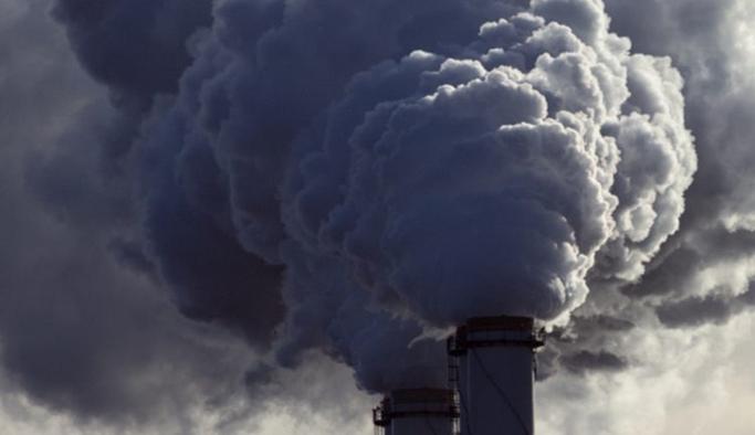 Hava kirliliği her yıl canlar almaya devam ediyor