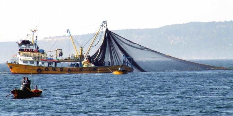 Balıkçılar bugün 'vira bismillah' diyecek