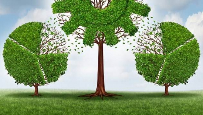 AB, çevre dostu yatırımları sınıflandırmaya hazırlanıyor
