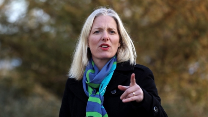 Kanada'da Çevre Bakanı tehditler alıyor!