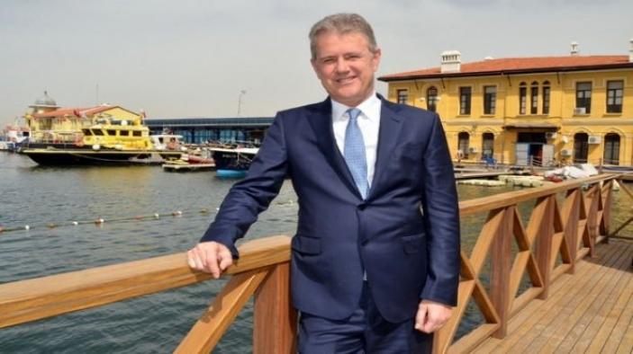 Kentsel dönüşüme İZTO'dan destek