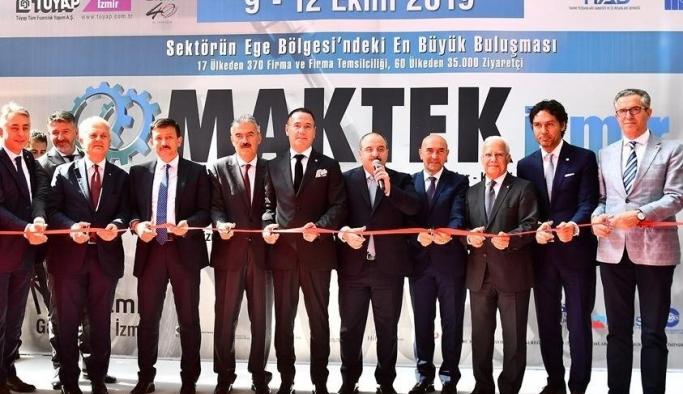 Tunç Soyer: Hedef İzmir'in tarihsel geçmişini yeniden gün yüzüne çıkarmak