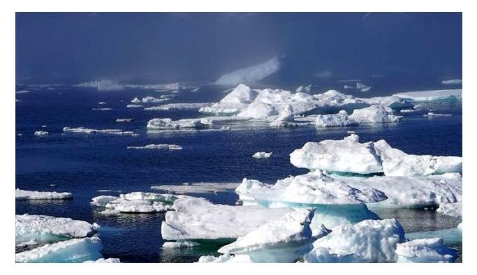 Avrupa Parlamentosu, iklim için 'olağanüstü hal' ilan etti