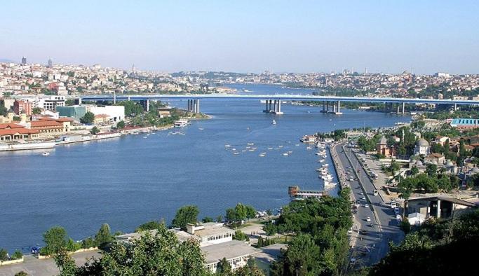 Çevre Mühendisleri Odası: İstanbul'da atık su doğrudan denize karışıyor