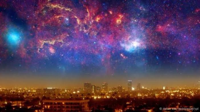 Evren nasıl yok olacak?