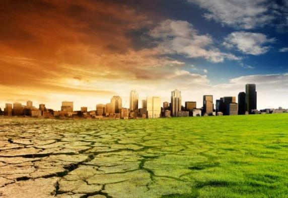 'Avrupa çevre durumu ve 2020 görünümü' olumsuz!