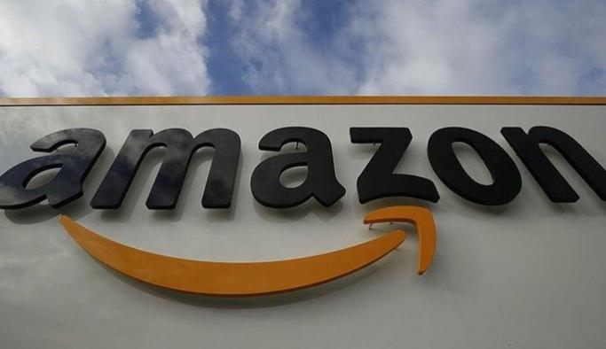 Çalışanları Amazon şirketini iklim konusunda eleştirdi!