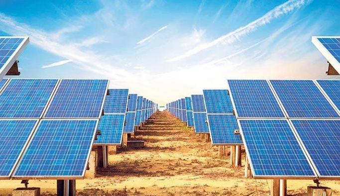 Enerji verimliliğine tam destek veriyor