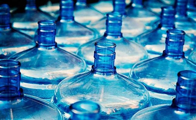 Damacana su alırken nelere dikkat etmeli?