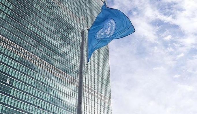 BM'den 2 milyar dolar küresel insani yardım planı