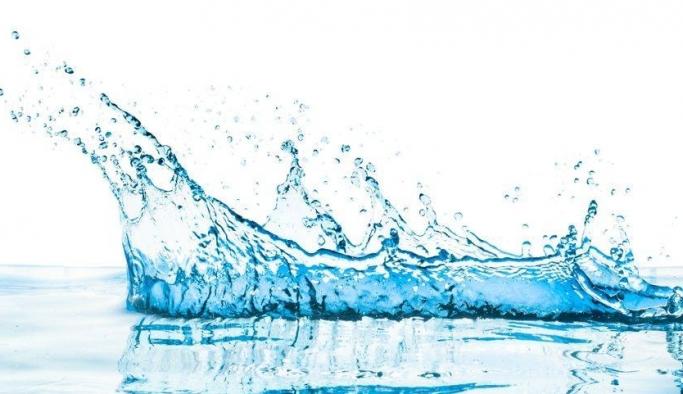 Su en değerli kaynağımızdır!