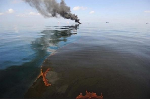 ABD uyardı: Çevre felaketi olmadan bakımlara izin verilmeli