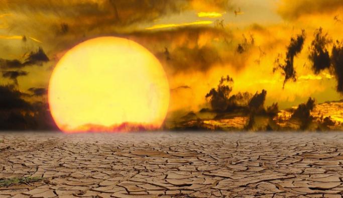 Gelecek 5 yıl ne kadar sıcak olacak?