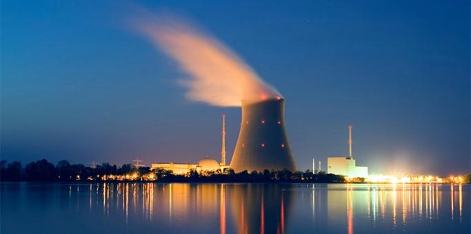 Gelecek için nükleere başka bir pencereden bakmanın zamanı geldi