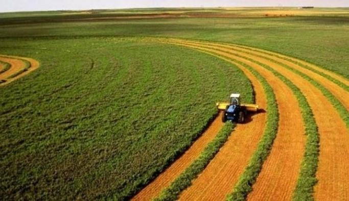 Tarımda orta vadeli tahminlerde belirsizlikler yükseliyor