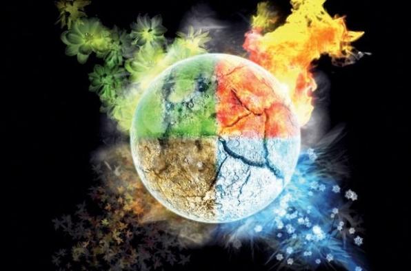 İklim değişikliğine uyum kapsamındaki projeler desteklenecek