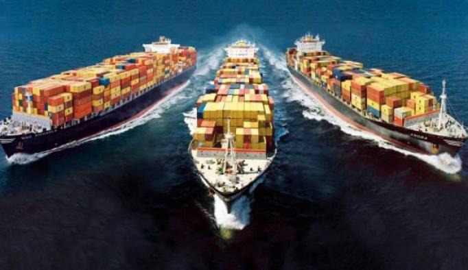 AB, deniz taşımacılığına yönelik daha sıkı çevre önlemlerini onayladı: ''Kirleten öder!''