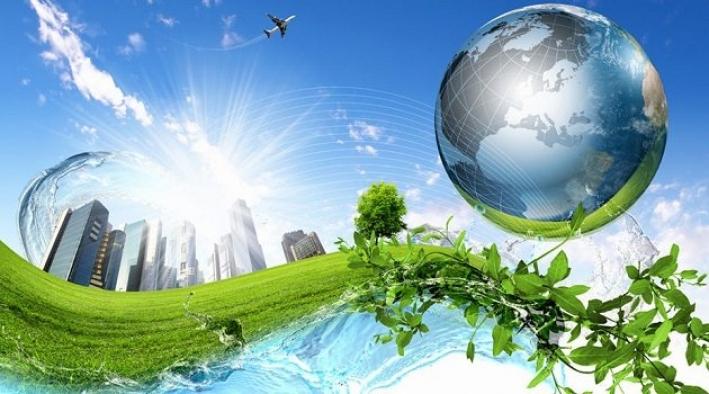 BM Genel Sekreteri Guterres: Yeşil enerjiye yatırım yapın