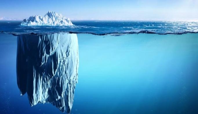 Karbon emisyonlarındaki artış, deniz seviyesini yükseltecek