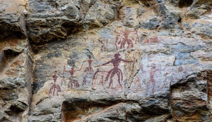 İklim değişikliği on binlerce yıl önce Neandertalleri yok etti, sıra insanlarda
