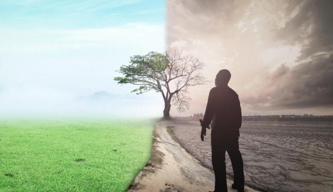 Kuraklık ve iklim şartları ekim dönemini değiştirdi!