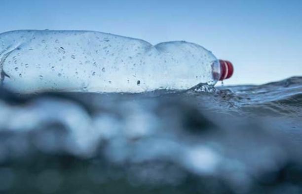 Suzuki, denizlerden mikro-plastik atık toplama ünitesi geliştirdi