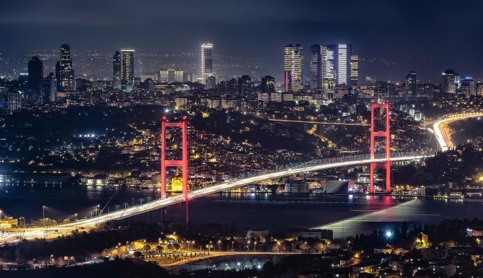 Dönüşüme Girmesi Gereken Konutların 300 bini İstanbul'da