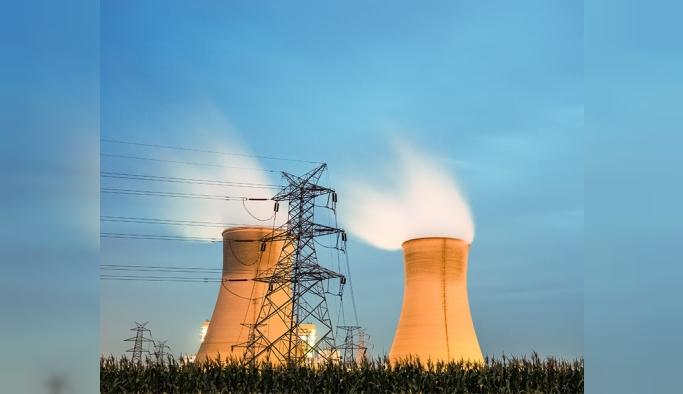 İklim aktivistlerinden hükûmetlere çağrı