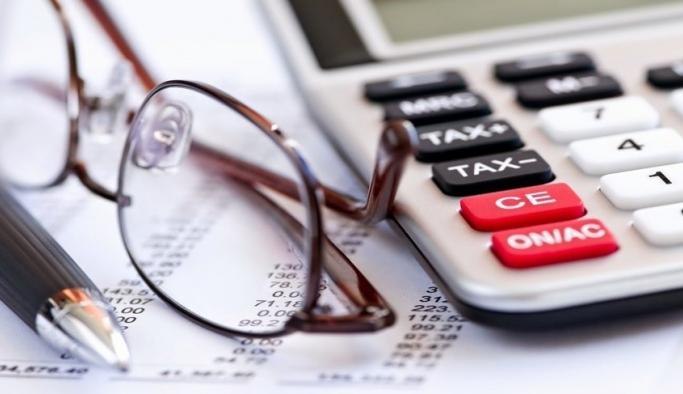 Konutlara yeni vergi sistemi geliyor!
