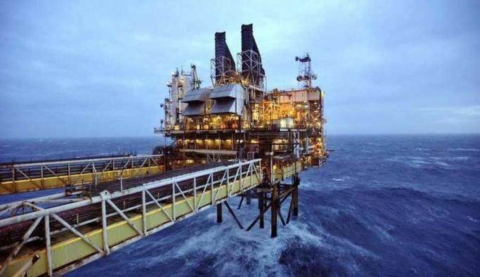 AB'nin en büyük fosil yakıt üreticisi Danimarka petrol ve doğalgaz arama faaliyetlerine son veriyor