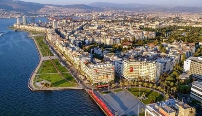 Çevre ve Şehircilik Bakanlığından flaş fay hattı açıklaması