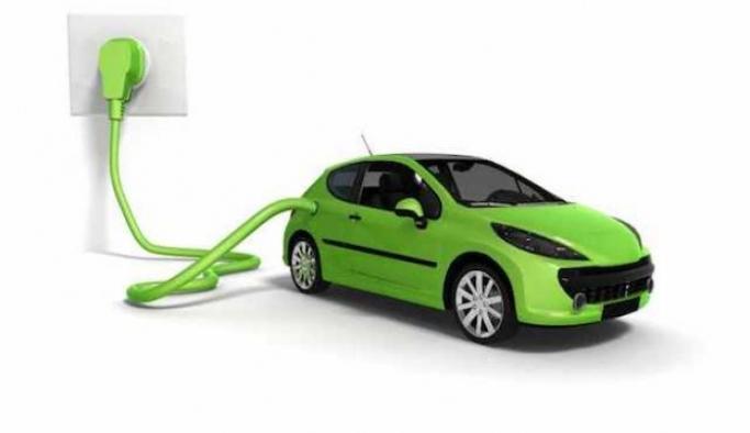 Elektrikli araç üretimi öncelikli yatırım konuları kapsamına dahil edildi