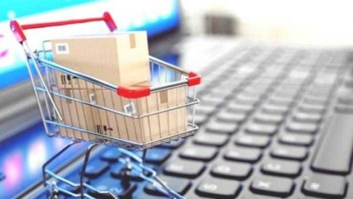 İnternetten alışveriş yapanlar dikkat! Bundan sonra ücretli olacak