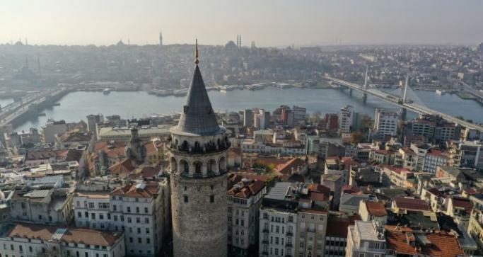 İstanbul'un biyolojik ritmi bozuldu!