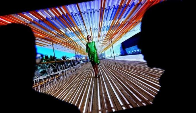 Televizyonu HD izlemek, karbon emisyonlarını 'sekiz kat artırıyor'