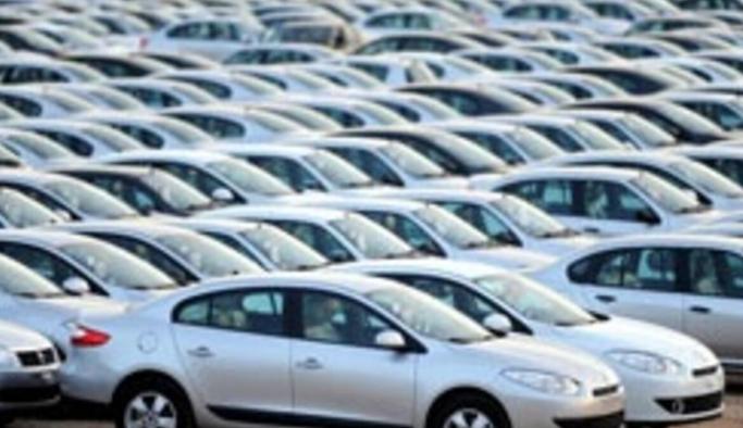 Türkiye, 5 yıl içinde yeni araç almak isteyen ülkeler arasında lider