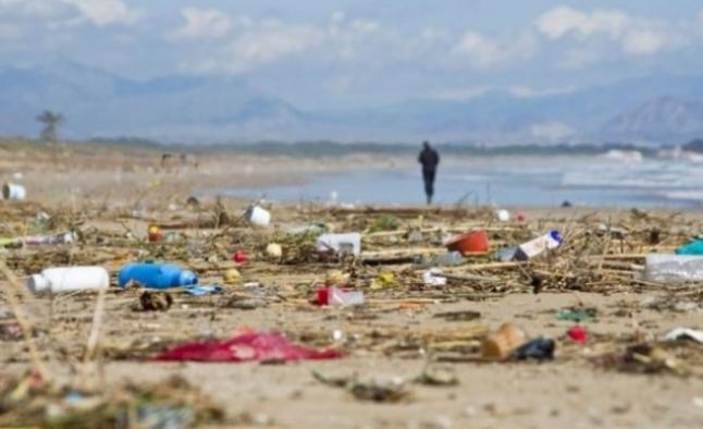 Çevreyi kirletmenin cezası ne kadar oldu?