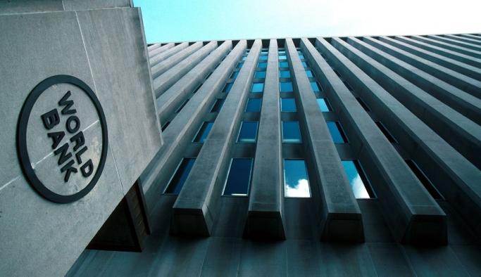 Dünya Bankasından 11 Afrika ülkesine 5 milyar dolarlık yatırım planı