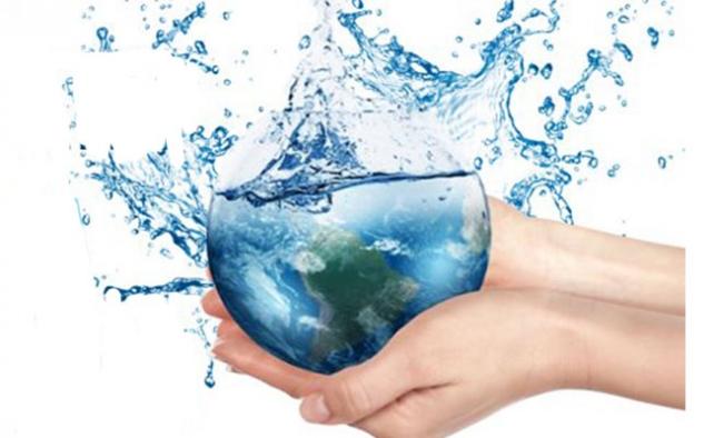 İklim değişikliği su tüketim alışkanlıklarını da değiştiriyor