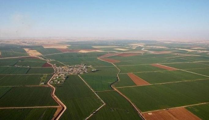 Kaçak yapıyı teşvik edenlere itibar etmeyin! Tarım arazileri imara açılmayacak