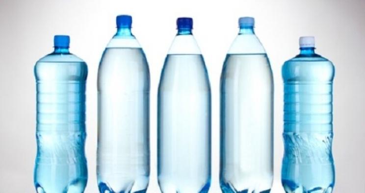 Kiğılı pet şişelerden yüzde 100 geri dönüşümlü gömlek üretti