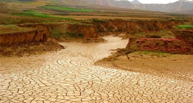 Korkutan kuraklık uyarısı: Bulaşıcı hastalıkları arttıracak