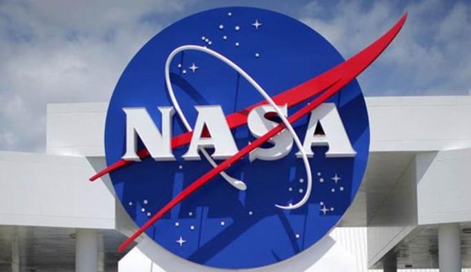NASA'DAN TÜRKİYE'YE KURAKLIK UYARISI