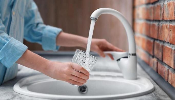 Su israfının önüne geçmek için 'Kademeli Su Faturası' uygulaması gündeme alınacak