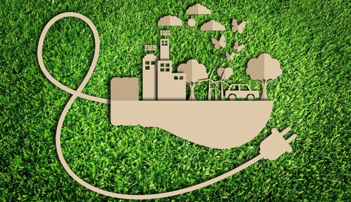 Turkcell, geçen yıl 165 milyon kilovatsaat enerji tasarrufu sağladı