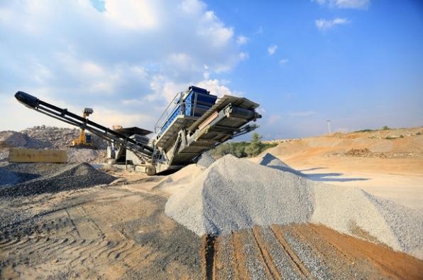 15 bin 575 kamyon atık geri kazandırıldı