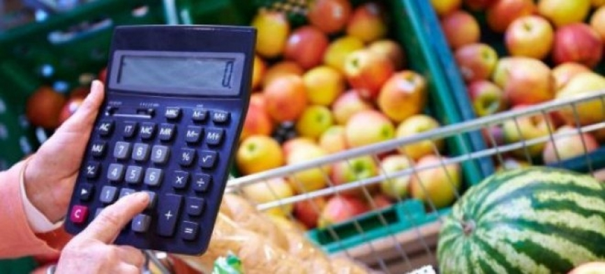 Küresel gıda fiyatları 8 aydır aralıksız yükseliyor